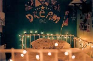 Teenage Bedroom Tumblr Pretty Bedroom On Tumblr