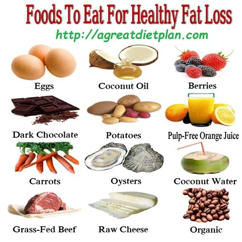 healthy fats to burn which dietary fats help in weight loss boost health and