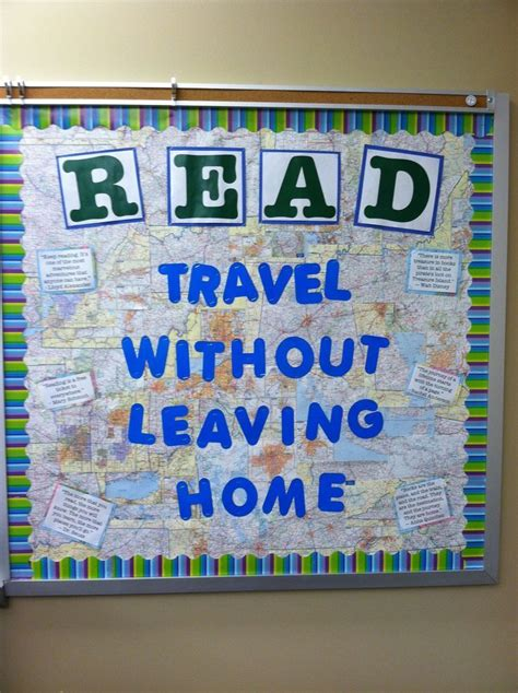 Best 25  English bulletin boards ideas on Pinterest   Ela