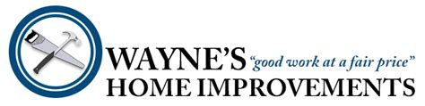 home wayne s home improvementswayne s home improvements