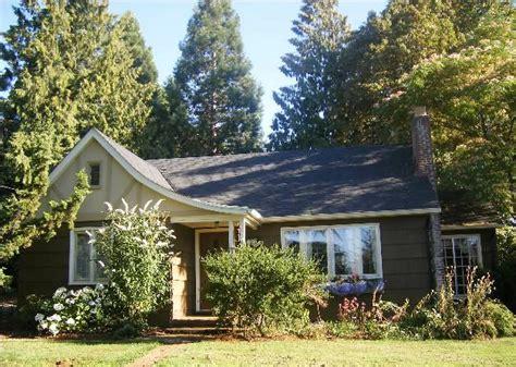 tudor style cottage 1935 tudor revival in salem oregon oldhouses com