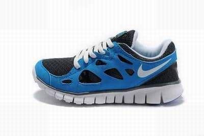 Sepatu Vans Pr 3 chaussure nike mi haute