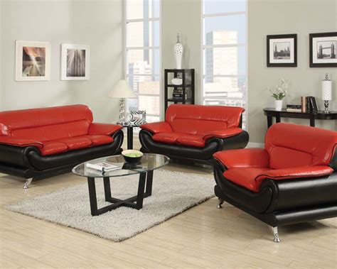 contemporary sofa sets contemporary sofa set orel by acme furniture ac50710set