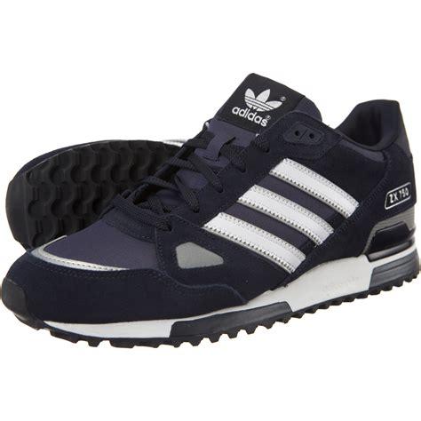 Adidas Zx 75o buty adidas zx 750 159 w sklepie eastend pl