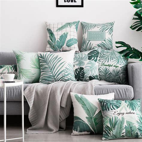 grey sofa throw pillows accent pillows for grey sofa 3829 throw pillows for grey