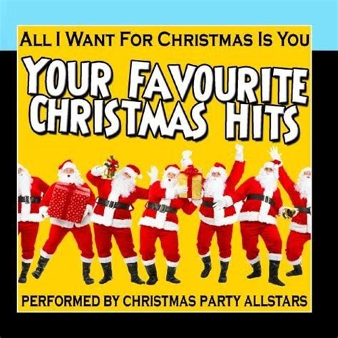 download mp3 free all i want for christmas is you all i want for christmas is you bossa nova christmas