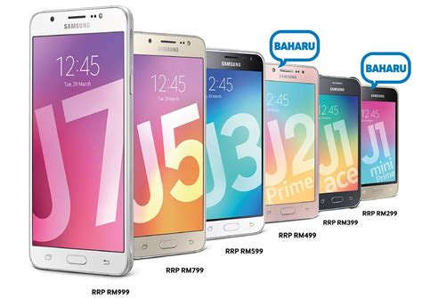 Hp Samsung J1 J2 Dan J3 harga dan spesifikasi samsung galaxy j2 apexwallpapers