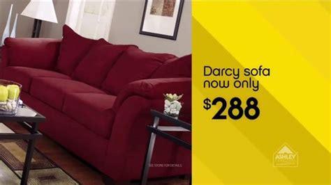 dfs clearance sofas sale dfs clearance sofas sale loch leven grand pillow back