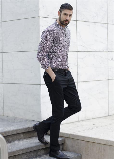 5 fashion tips for tall thin guys dimitri kontopos styles for tall men fashion trends for tall guys latest