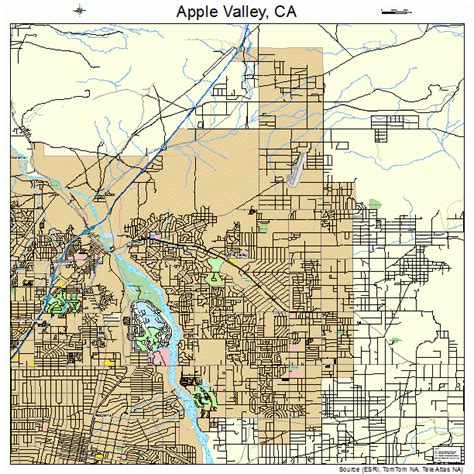 california map valley simi valley ca pictures posters news and on