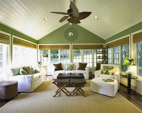 green sofa what color wall paint green wall paint colors for relaxing ambiance in house