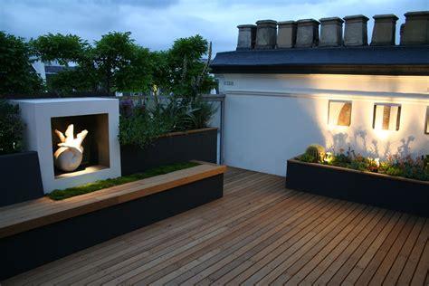 terrazzi esterni balbo parquet decking pavimenti legno esterni wpc bamboo
