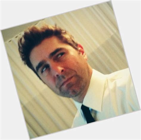tory belleci hairstyle tory belleci official site for man crush monday mcm