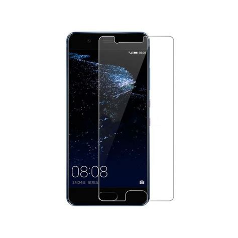 9h Tempered Glass Huawei Matte S huawei p10 lite tempered glass 9h 2 5d