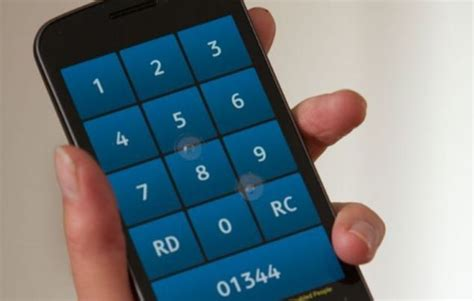 Cheap Blings For Mobile Phones by Meet Georgie The Smartphone Designed Specifically