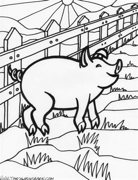 printable mo willems coloring pages 86 about remodel free for 86 best images about pigs for kids on pinterest