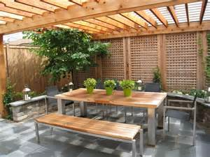 Cheap Homemade Bookshelves by Outdoor Patio Ideas With Fireplace Patio Corner Privacy