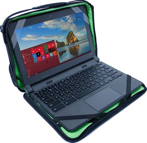 Other Designers Introducing Microsoft Laptop Bags by Always On Laptop Cases
