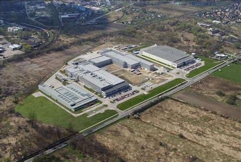 firma 3m kolejna inwestycja 3m we wrocławiu firma zatrudni 80 os 243 b