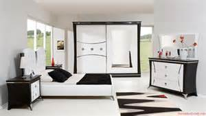 modern headboard designs for beds spacious and modern bedroom designs modern headboard for bed designs ideas bedroom design