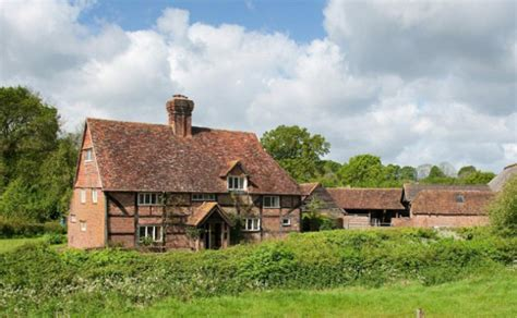 houses to buy in west sussex west sussex property for sale