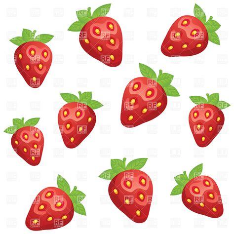 strawberry clipart strawberry clip art 84 77 strawberry clipart clipart fans