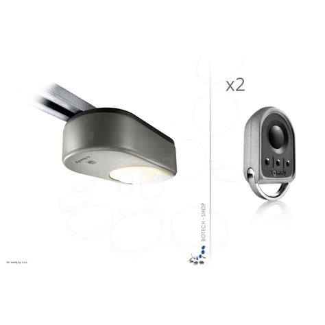 Somfy Garage Door Opener Somfy Garage Door Remote Wageuzi