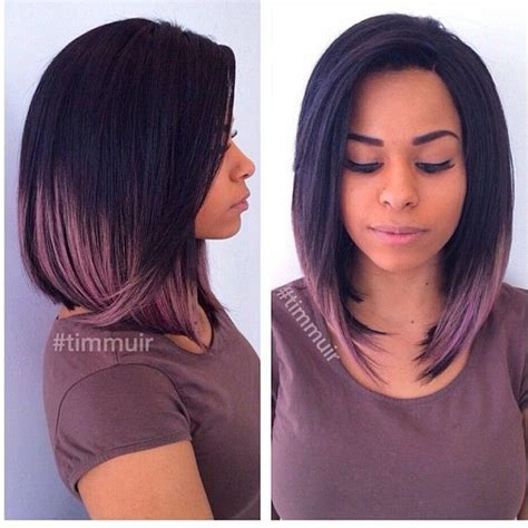bob hairstyles extension 17 best images about new hair cut on pinterest curly