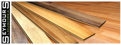 laminate wood flooring galway 28 images junior oak