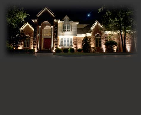 Landscape Lighting Supplies Outdoor Lighting Hardscape O G Industries Earth Products Showcase