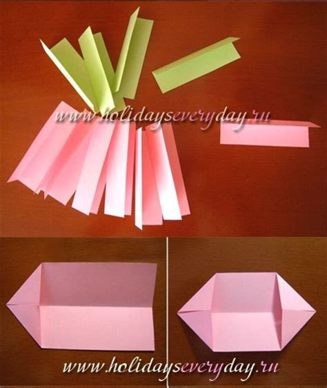 Origami Lotus Flower Tutorial - origami lotus flower tutorial trusper