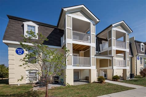 one bedroom apartments in lexington ky 300 at the circle apartments in lexington ky