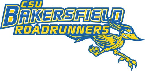Cal State Bakersfield Mba Aapply by Bakersfield College All Basketball Scores Info