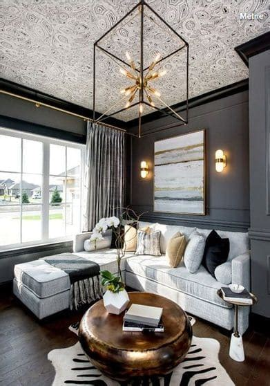 home decor trends for 2018 style the carpet