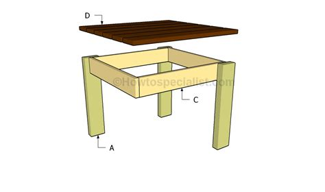 pdf diy simple end table plans download simple shelf design garage woodideas