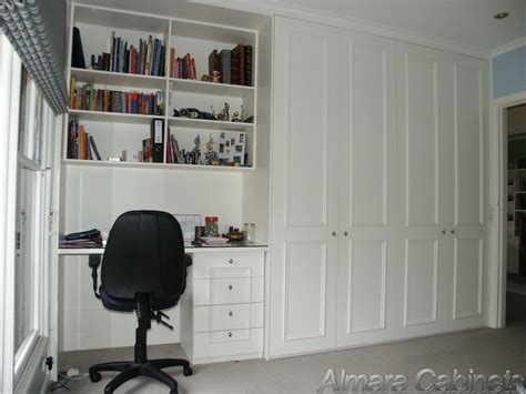 build in wardrobes wardrobe cabinet wardrobes in melbourne