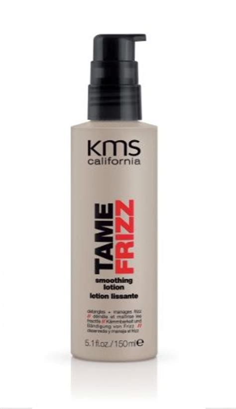 products for taming gray hair 29 best images about updo kit kms california on pinterest