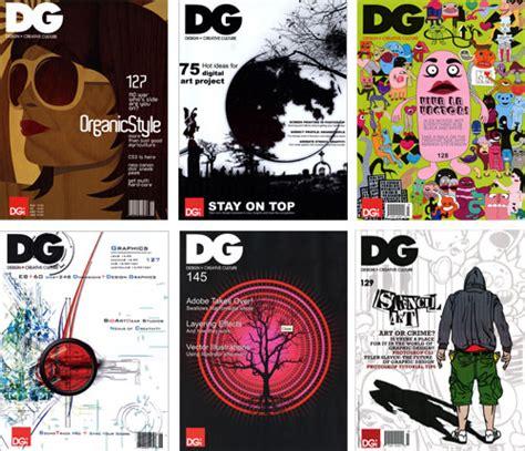 zentalk design cover competition dg magazine student competition aidenbihun