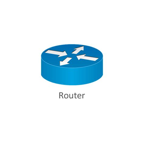 router visio cisco routers cisco icons shapes stencils and symbols