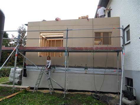 anbau fertigbauweise kosten lehner haus fertighausblog 187 holzfertigbau