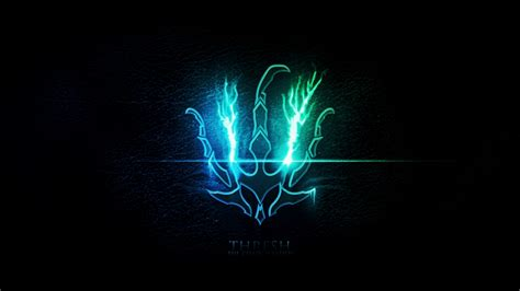 wallpaper collection thresh wallpaper collection for free