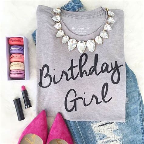 17 best images about big ideas for my small bedrooms on best 25 birthday shirts ideas on pinterest 17 birthday