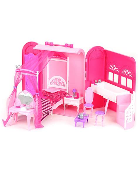 free barbie doll house games dollhouse games download free toppdogs