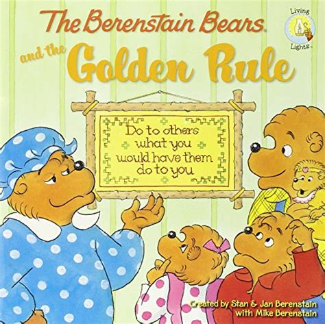 the berenstain bears blessings berenstain bears living lights berenstain bears books shopswell