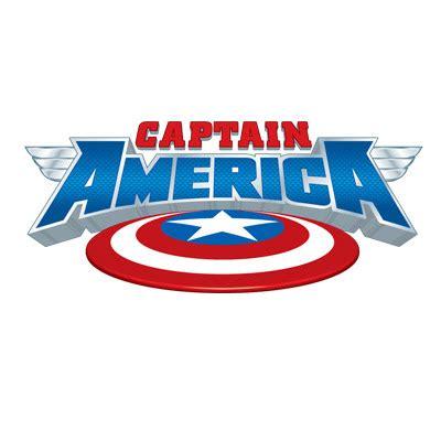 Capt America Logo 1 captain america logo free transparent png logos