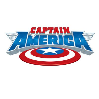 Kaos Logo Capatain America I captain america logo free transparent png logos