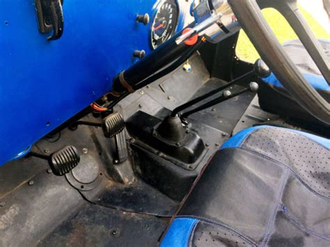 Jeep Rebuilt Engines For Sale 1965 Willys Jeep With Rebuilt Engine For Sale Willys