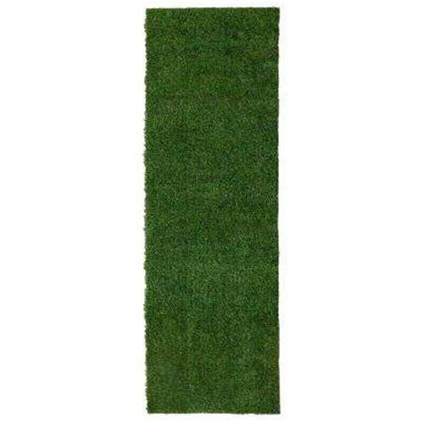 Astro Turf Outdoor Rug Artificial Grass Carpet Outdoor Carpet The Home Depot