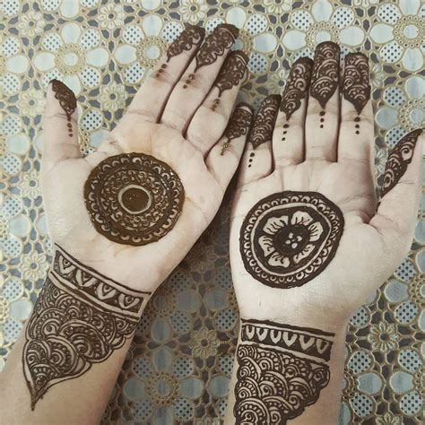 henna tattoo designs couple how do henna tattoos last 75 inspirational designs