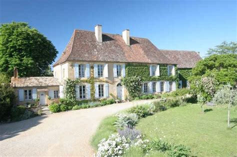 french countryside homes house prices continue to fall in rural france